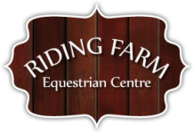 Riding Farm Equestrian Centre